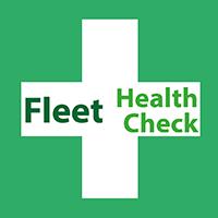 Free Fleet Safety Health Check