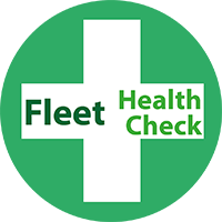 Free Fleet Health Check